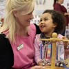 inside MOP - Marlow Opportuntity Playgroup